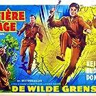 Frontier Rangers (1959)