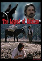 The Legend of Cataline