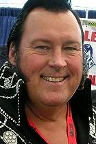 Wayne Farris
