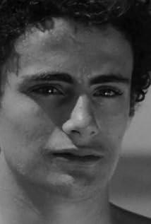 Giacomo Morante Picture