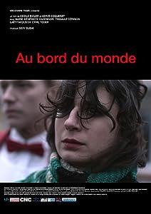 New movies downloads free Au bord du monde France [mp4]