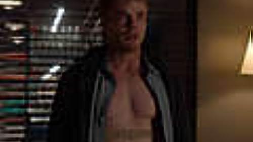 """Ray Donovan Season 7 Episode 8 Official Clip """"Take Your Shirt Off"""""""