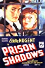 Prison Shadows (1936) Poster