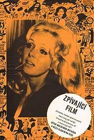 Zpívající film (1973)