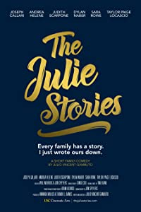 Video downloads movies The Julie Stories by none [2048x1536]