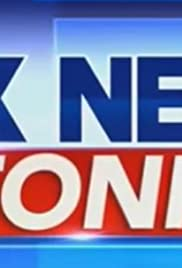 FOX News Tonight Poster