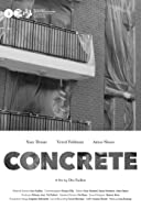 concrete 2004 full movie with english subtitles