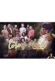 Losing Mama
