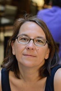 Marisé Samitier Picture
