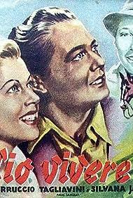 Voglio vivere così (1942)
