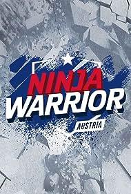 Ninja Warrior Austria (2017)