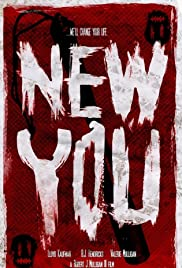 New You Poster
