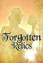 Forgotten Relics