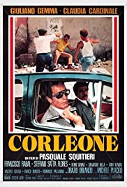 Corleone (1978) Poster - Movie Forum, Cast, Reviews