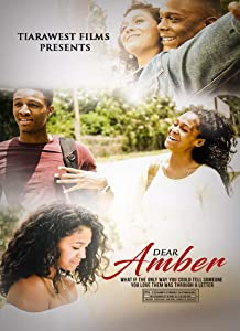 Watch full movies hd online Dear Amber by none [mpeg]