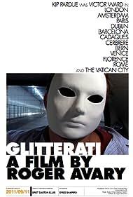 Glitterati (2004)