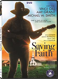 Most downloaded hollywood movies 2018 Saving Faith by none [iPad]