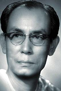 Sachin Dev Burman Picture