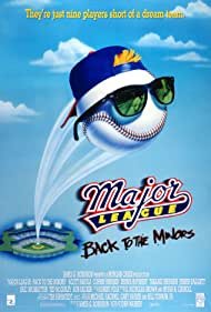 Major League: Back to the Minors (1998)