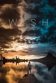 WiSH (2018)