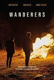 Wanderers (2018)