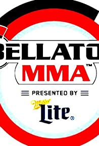 Primary photo for Bellator MMA Live