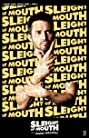 Sleight of Mouth with Justin Willman (2015) Poster