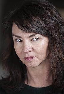Wendy Scott Picture