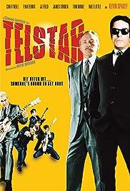 Download Telstar: The Joe Meek Story (2009) Movie