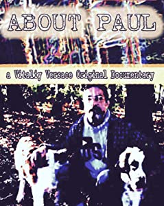 Watch free movies About Paul by Vitaliy Versace [320x240]