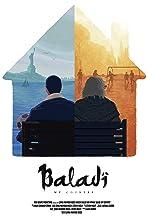 Baladi (My Country)
