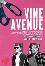 Vine Avenue