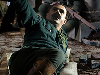 Best movie downloads sites free James Connolly [640x320]