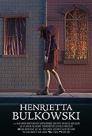 Henrietta Bulkowski Poster