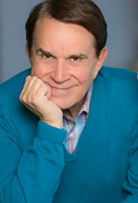 Primary photo for Rich Little