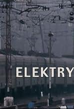 Elektryczka