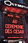 César Awards Winners: 'Adieu Les Cons' Named Best Film, 'Another Round' Takes Foreign Pic Prize – Full List