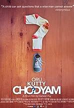 Oru Kutty Chodyam (A Little Question)