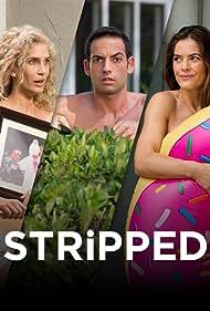 Stripped (2017)