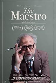 Xander Berkeley in The Maestro (2018)