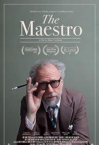 Primary photo for The Maestro