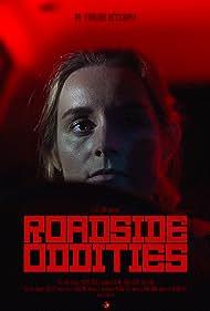 Roadside Oddities (2018)