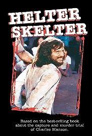 Helter Skelter (TV Mini-Series 1976) - IMDb