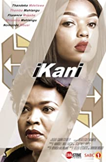 Ikani (2018– )