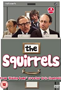 Primary photo for The Squirrels