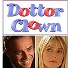 Dr. Clown (2008)