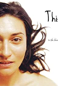 This Is Her (2008)
