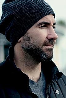 Ricardo de Montreuil Picture