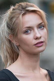 Paulina Galazka Picture