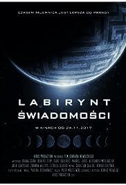 Labirynt świadomości (2017)